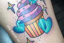 Tatuointeja 2