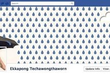 Facebook Kapak Tasarımları (Facebook Cover Designs)