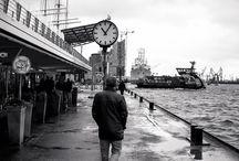 Fotospots Hamburg