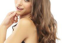 JBraun Hair Extensions