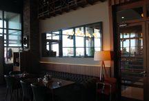 Newcastle Pub / 365 AVM