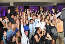 Westmount Country Club. - West Paterson, NJ / Our setups and events at the Westmount Country Club in West Paterson, NJ