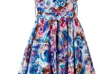 Sommerkleider / #Sommerkleider günstig online kaufen auf www.tendance-style.de