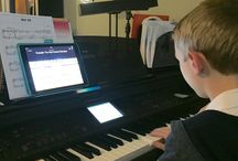 Piano Parents / piano parents, learn piano, piano lessons for kids