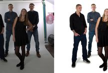Clipping Path / Clipping is truthfully the most excellent method to present topmost quality imagery in comparison to other accessible options. Clipping path could certainly offer overwhelming solution while managing rather complex project Aside from being capable to clear the back ground; this feature of graphic design could be used so as to perform isolation of a precise photograph.