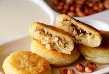 Indian Vrat Recipes / snacks I sweets I easy I indian cuisine I for kids I street food I how to make I condensed milk I step by step I gulab jamun I india I coconut I gram flour