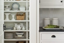 Laundry + Pantry / by Teri Youngblood