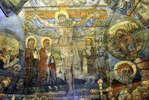 Arch. drewniana