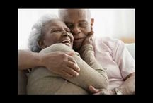 Worlds No.1 Top Love Spell Caster - Lost love / Marriage / Divorce +27791897218 Professor Sipho