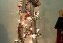 Deco Χριστούγεννα