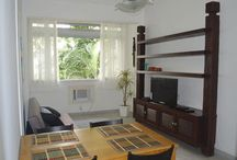 Brazil Vacation Home Rents / Are you looking for the Brazil vacation home rental property, we have the huge discount on over it, if you are making the plan for a vacation then Vacation Home Rents will help you to provide you best rental property.