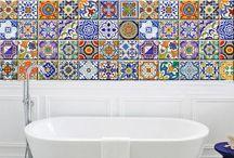 Banyolar-Bathrooms