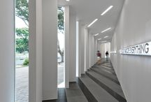 Design / Architecture / by NaturallyK