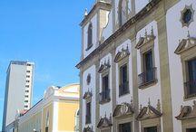 Meu Recife
