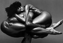 Black Strength