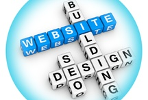 http://www.seooptimizers.org / Seo optimizers provides unique seo services to help improve the online visibility of your website as well as raise the ranking on the world wide web http://www.seooptimizers.org