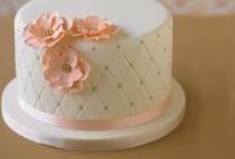 Female Cake Inspiration