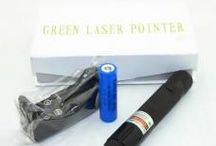 100mw laserpen goedkoop