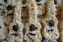 July 2012 Living With Food Allergies Blog Carnival Submissions / by Homa