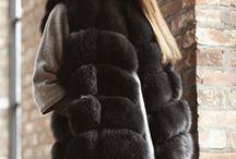 Fur / Fur