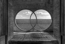 contemplative meditation ARCHITECTURE
