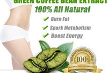 Pure Green Coffee Bean Effective Weight Loss Plan / This day by day supplement has been created by dieticians and has increased quality among models and famous people World Health Organization use it to remain a thin figure. On the off chance that you are exhausted with strolling around with that fat around your tummy and a hanging butt you will have the capacity to alter that while not changing the implies that you eat!