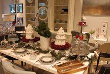 Salon Sweet Living Home Inspirations dekoracja i aranżacja wnętrz / Po świętach wyprzedaże i nowości