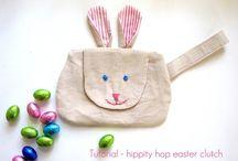 Easter / by One Savvy Mom ™ onesavvymom.net