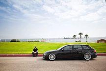 Cars We Love