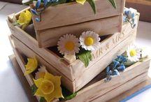 Blumen/Garten