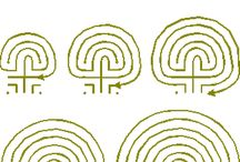 Mindfulness: Labyrinth