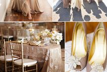 Подружка невесты