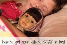 Tips 4 Kids