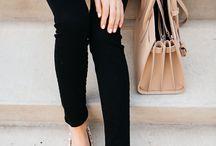 Calçados lindos!