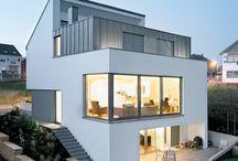 드로잉/건축