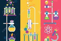 laboratorio inspiration