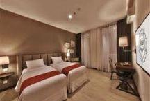 Hotel transit bandara soeta Jakarta 085210106360 / Free pick up and drop Jakarta airport to the hotel