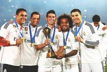 Soceroos / Futbol Soccer