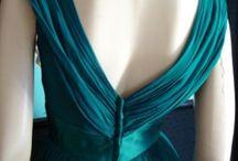 bridesmaids dress inspiration