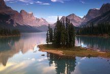 That's wonderful!\(▽ ̄\( ̄▽ ̄)/ ̄▽)/ / доска  о природе и её красоте