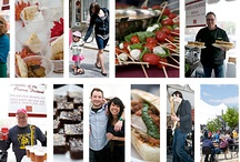 Flavors of the Avenue - East Passyunk's Food Fest