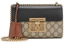 Dress/Handbags