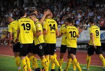 FC Amberg, Regionalliga Bayern / Bilder zum FC Amberg in der Fußball Regionalliga Bayern