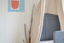 We love / by Fabrics-store.com