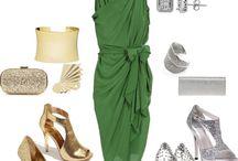 My Style / by Darci Mackey