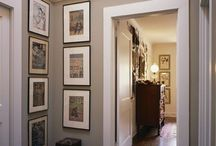 witherby trim and molding