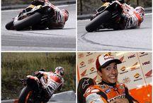 No moto, no life...