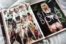 books / by Nadine Bakker