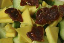 Salad Recipes / Recipes, Salad, Salads, Salad Recipes