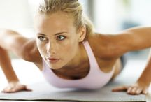 Venus Factor 12 Week Body / The specially designed nutrition program comes with a unique diet plan and custom built nutrition software to provide you with a nutrition plan
